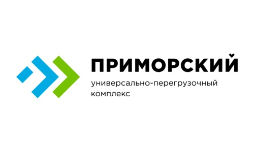 Primorsky Universal Loading Complex LLC is the new partner of Baltic Rally