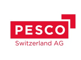 PESCO SWITZERLAND AG