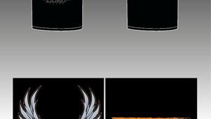 SALE! BEST.PETERSBURG T-shirt'